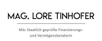 Mag. Lore Tinhofer